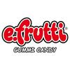 E-Frutti