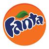 American Fanta