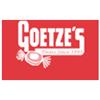 Goetzes