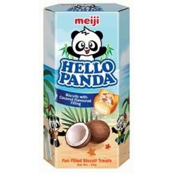 HELLO PANDA COCONUT