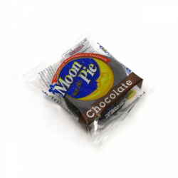 Chatanooga Moon Pie Chocolate