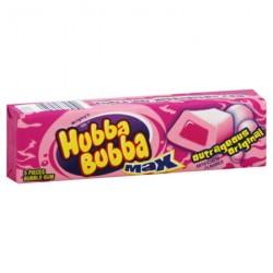 hubba bubba max outrageous original
