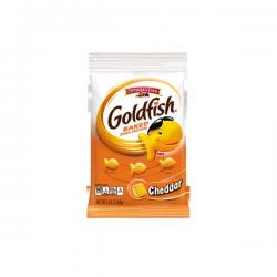 Pepperidge Farm Goldfish Baked Snacks