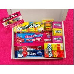 Kazoozles Gift Box £5