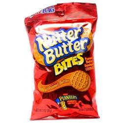 Nutter Butter Bites Sharing Bag