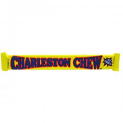 Charleston Chew Vanilla