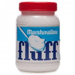 Durkees Marshmallow Fluff Vanilla