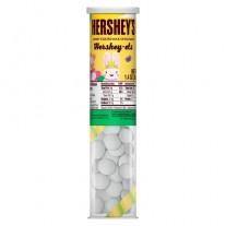 Hershey-ets