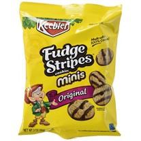 Fudge Stripes Minis