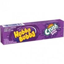 Hubba Bubba Crush Grape