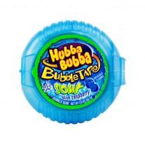 Hubba Bubba Tape - Sour