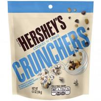 Hersheys Crunchers