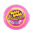 Hubba Bubba Tape - Original