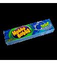 Hubba Bubba Sour Blue Raspberry