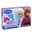 Disney Frozen Gummies