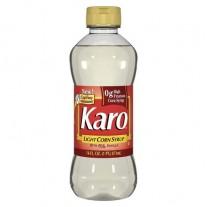 Karo Light Corn Syrup 568ml