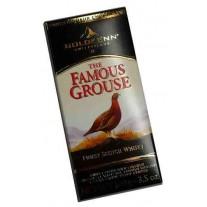 Goldkenn The Famous Grouse Liquo..