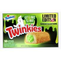 Ghostbusters Key Lime Slime Twin..
