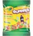 Crayola Gummies Bears