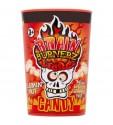 Brain Burnerz Flamin Hot Candy