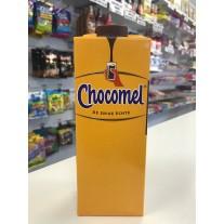 CHOCOMEL CARTON 1 LITRE