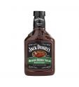 Jack Daniels Hickory Brown Sugar BBQ Sauce