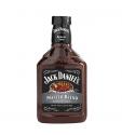 Jack Daniels Master Blend Barbecue Sauce