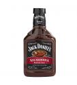 Jack Daniels Steakhouse BBQ Sauce