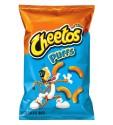 Cheetos Puffs