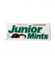 Junior Mints Box