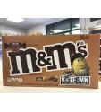 M&M English Toffee Peanut