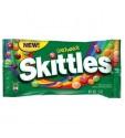 Skittles Orchards