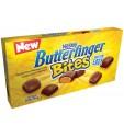 Nestle Butterfinger Bites