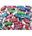 Tootsie Frooties Assorted Mix X 25 Sweets