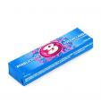 Bubblicious bubble gum - cotton candy
