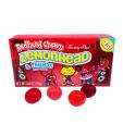 Redhead Chewy Lemonheads