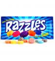 Original Razzles Candy Gum