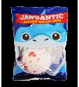 Jawgantic- jawbreaker with gum center