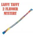 Wonka Laffy Taffy Mystery Swirl Chew Bar