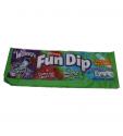 Fun Dip Lik-m-aid